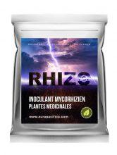 plante-medicinale-alacarte