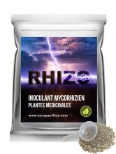 solution-vrac-plantes-medicinales